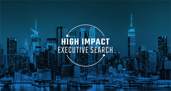 Imperium Global - High Impact Executive Search
